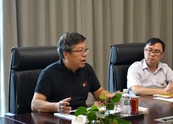 图片4-中汽中心党委委员、副.jpg