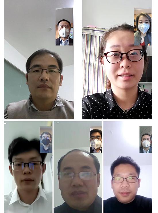 数据资源中心党委视频慰问宿舍隔离员工1.jpg