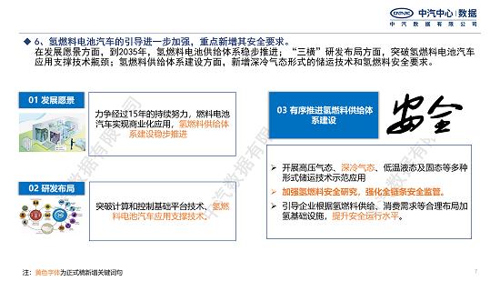 【加水印-新闻版】2035规划对比分析快报_07.png